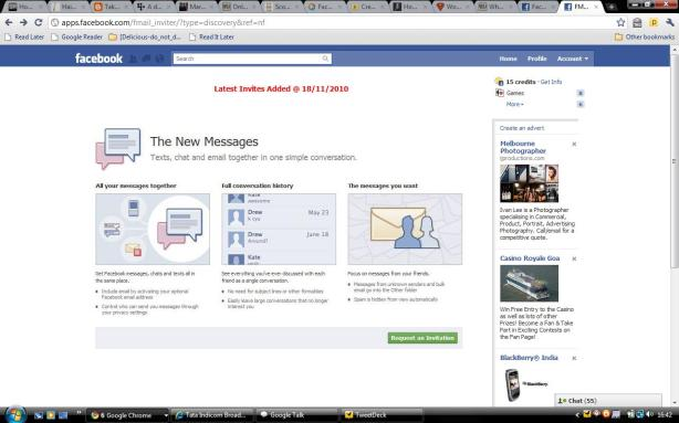 Fbmail1