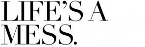 Lifesamess